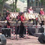 alat musik batak