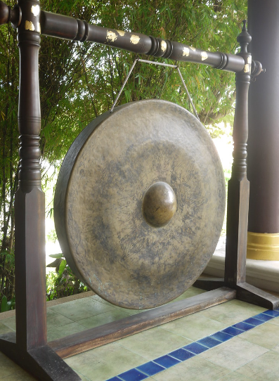 Berikut Beberapa Kumpulan Alat Musik Suku Batak