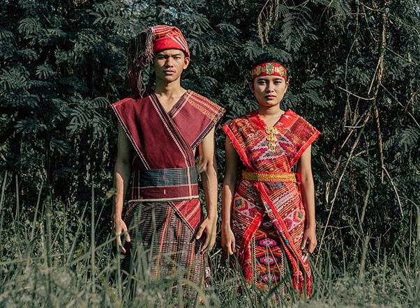 Yang Wajib Anda Ketahui Sistem Kekerabatan Suku Batak Jika Anda Memang Suku Batak