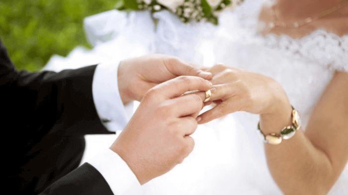 Menikahi Pariban - klikbatak